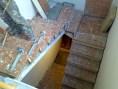 Reforma de escalera en Vilanova